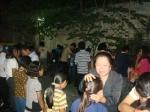 Bible Camp Sekolah Minggu 2008